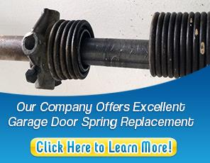 Garage Door Remote Clicker - Garage Door Repair Canton, MA